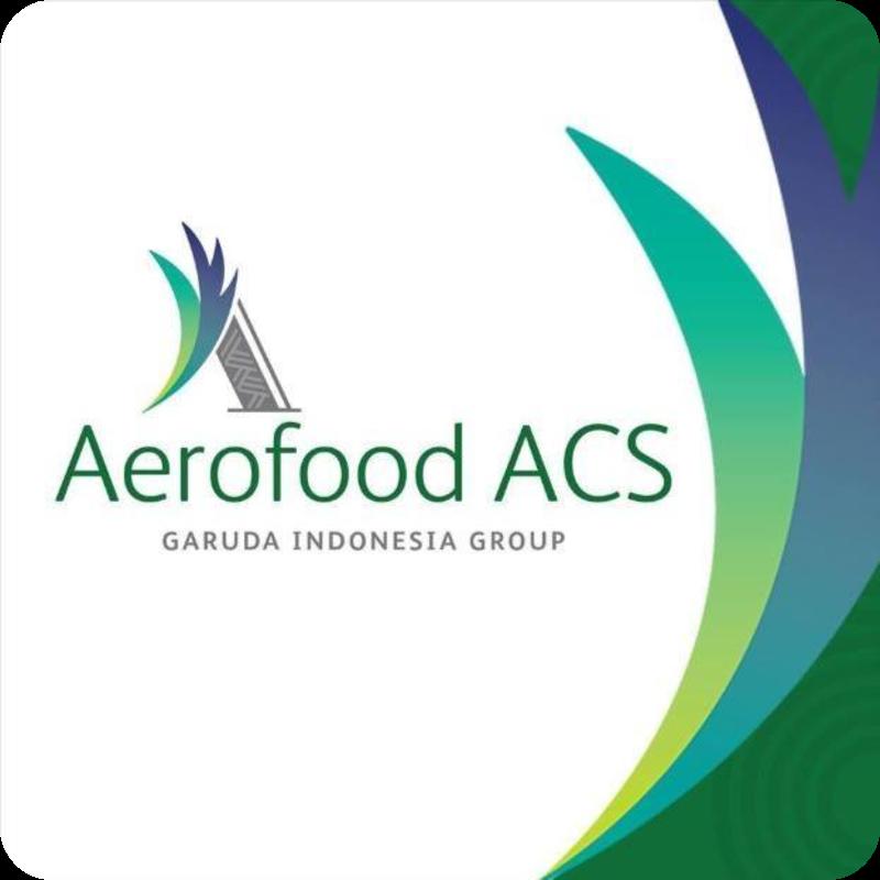 Aerofood