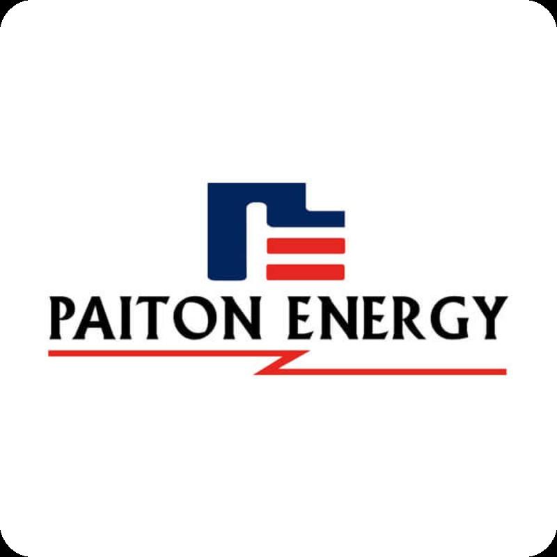 Paiton