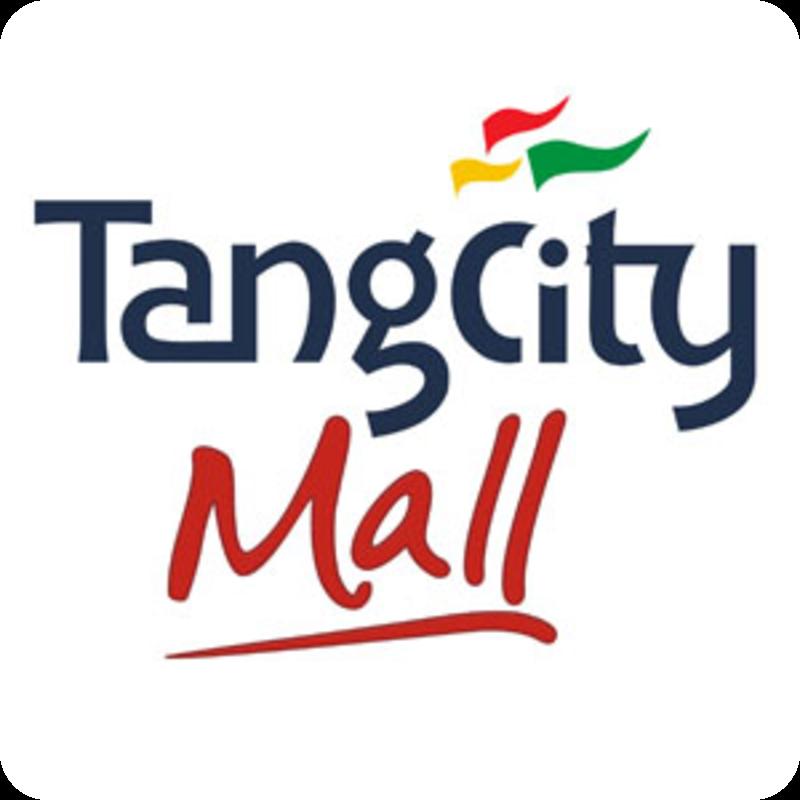 Tangcit